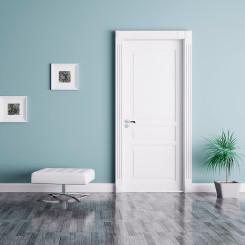 Ferrures pour portes et fenêtres