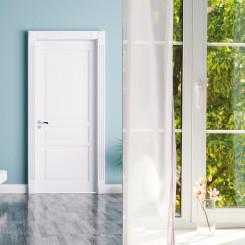 Ferrures pour portes et fenêtre
